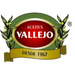 aceites vallejo