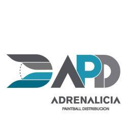 adrenalicia