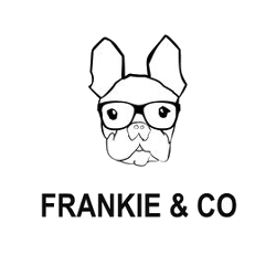 frankie and co