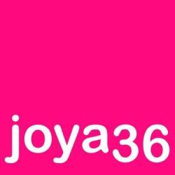 joya 36