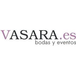 vasara